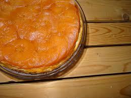 hervé cuisine tarte tatin tartes c est pas du gâteau