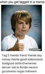 La Meme - 25 best memes about money meme money memes