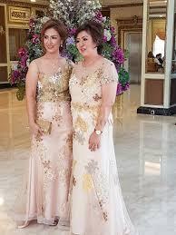 dress pesta reviews miracle gown jahit gaun pesta sewa gaun pesta