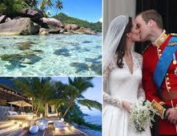 cheap honeymoon 25 best seychelles honeymoon packages ideas on