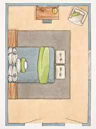 how to arrange furniture no fail tricks alcove dressing tables