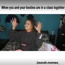 Sarah Memes - sarah baska memes sarah memes instagram photos and videos