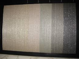 wall decor quality room makeovers with metallic grasscloth