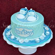baby shower cakes for a boy baby shower cake ideas for a boy creative of