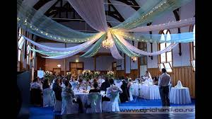 interior decoration for wedding hall event hall decorations