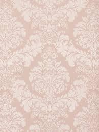 Tapeten Beispiele Schlafzimmer Country Charm Tapete Rasch Textil Satintapete Landhaus 298092