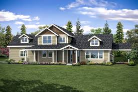 new house plan two story house u0026 home floor plans design