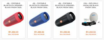 bluetooth speaker black friday deals dion wired black friday deals