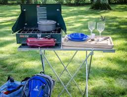 Coleman Camp Table Best Camping Table Bestcamptable Com