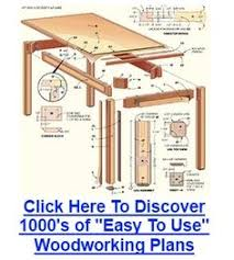 Free Woodworking Workbench Plans by Free Woodworking Bench Plans Woodworking Plans Stock