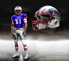 new nfl nike uniforms with pictures of all teams mackin u0027s blog