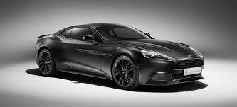 2015 aston martin rapide s 2015 q by aston martin vanquish coupe satin jet black review top