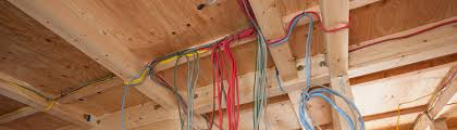 new home wiring in louisa va new construction wiring
