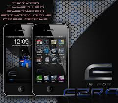 how to hack home design story with cydia tweak your iphone u0027s look u0026 feel with these 15 awesome ios themes