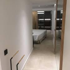 hotel chambre avec terrasse chambre avec terrasse et picture of nakar hotel palma de