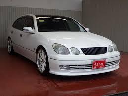 toyota lexus japanese used cars japanese used cars japanese used vehicles exporter tomisho