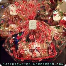 Movie Night Gift Basket Ideas My Favorite 7 Last Minute Gift Idea U2013 Happily Ever Easter