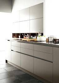 kitchen furniture company german kitchen furniture above founded in is the oldest kitchen