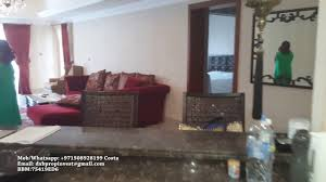 3 Bedroom Apartments For Sale In Dubai Amazing Price 3 Bedroom Apartment For Sale Fairmont Palm