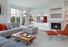 decoration design awesome model decoration salon moderne ideas amazing house