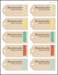 2 X 4 Label Template 10 Per Sheet 2 Free Printable Labels 20 Per Sheet Printables