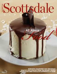 north scottsdale february 2015 by lifestyle publications issuu