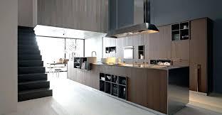 cuisine sur mesure pas cher cout cuisine sur mesure beautiful prix cuisine with cuisine sur