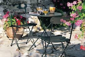 petit salon de jardin pour terrasse best salon de jardin petit balcon images awesome interior home