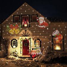 outdoor christmas lights outdoor christmas lights ebay