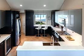 kitchen pics ideas modern contemporary kitchen ideas rosekeymedia com