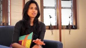 Home Design Ideas Nandita Nanditha Home Decor Hacker Youtube