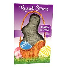 easter bunny candy stover cookies n easter bunny 3 oz great service