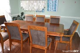 snugglers furniture kitchener room and board dining table craigslist 28 images room and