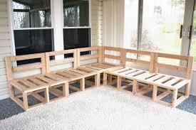 Modern Furniture Diy by Diy Modern Furniture Articlefulltime Com