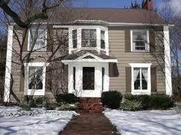 20 best exterior house paints images on pinterest exterior house
