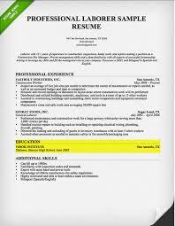 How To Write Up A Resume Uxhandy Com by How To Write Up A Resume 2 Sample Combination Resume Uxhandy Com