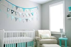 chambre garcon bleu decoration chambre de bebe deco chambre bebe garcon bleu et vert