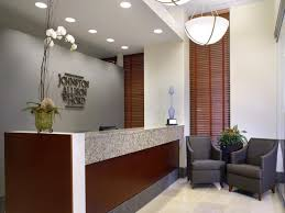 enchanting 80 law office interior design decorating inspiration