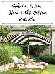 Side Patio Umbrella Patio Furniture White Patio Umbrella Tablec2a0 Breathtaking