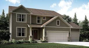 affordable home builders mn new homes in prior lake mn 1 639 new homes newhomesource