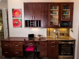 kitchen cabinet knob ideas vintage kitchen cabinet knobs ideas on kitchen cabinet
