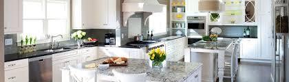 jack rosen custom kitchens rockville md us 20852