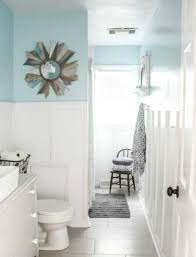 Blue Paint Colors For Bathrooms - green with decor beautiful blue paint colors to get a costal