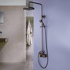 Tub And Shower Faucets Reviews Shower Faucets U2013 Faucetsuperdeal Com