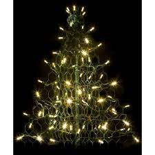 remarkable ideas mini tree with lights crab pot trees 80