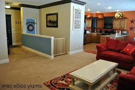 paint colors for living room walls with dark furniture colors that go with brown furniture srjccs club