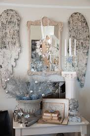 107 best winter or january decorating ideas images on
