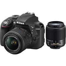 nikon d3300 deals black friday nikon d3300 deals cheapest price camera rumors