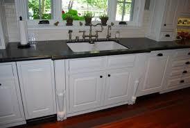 Flush Kitchen Cabinet Doors Diy Flush Kitchen Cabinets Diy Kitchen Cabinets Update Diy