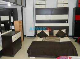 chambre a coucher oran chambre a coucher oran finest liste des images with chambre a